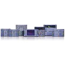 Sonnox Elite Bundle (HD-HDX) Software Download