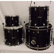 Premier Elite Drum Kit