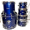 Premier Elite Drum Kit thumbnail