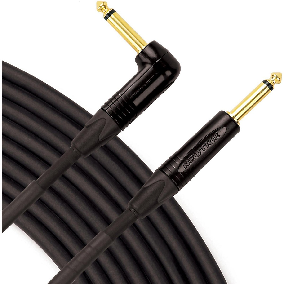 Livewire Elite Instrument Cable Angled/Straight