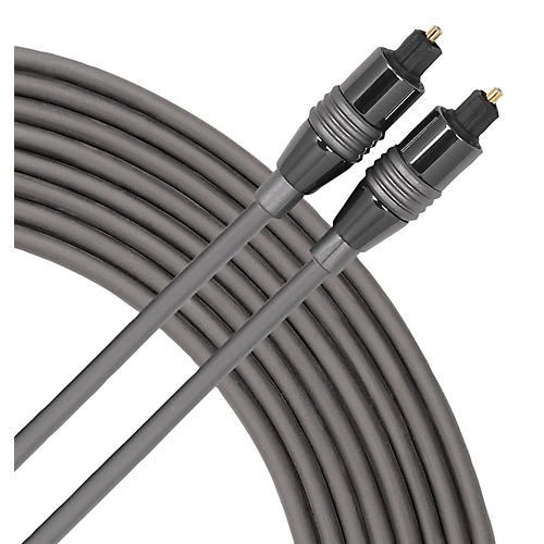 Livewire Elite Optical Data Cable Toslink