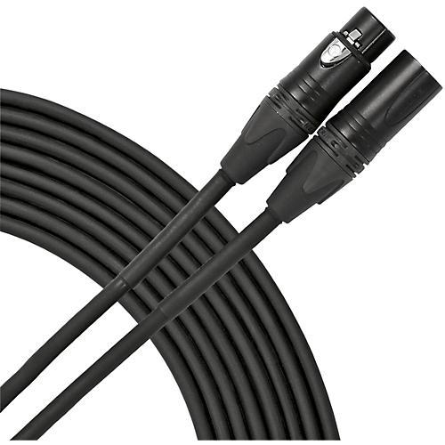 Livewire Elite Quad Microphone Cable