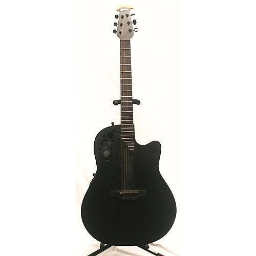 Ovation Elite T 2078 Acoustic Electric Guitar