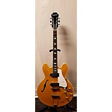 Epiphone Elitist 1965 Casino Hollow Body Electric Guitar