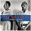 Alliance Ella & Louis - Porgy & Bess thumbnail