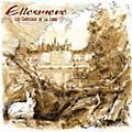 Alliance Ellesmere - Les Chateaux de la Loire thumbnail