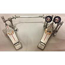 Pearl Elliminator Double Bass Drum Pedal