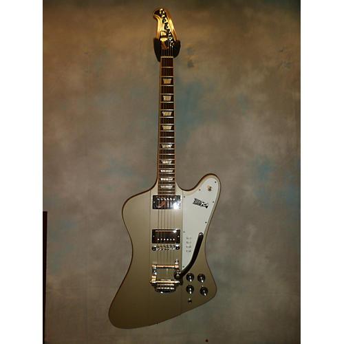 Gibson Elliot Easton Firebird Electric Guitar
