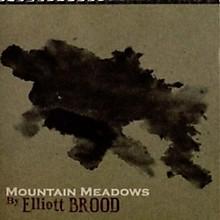 Elliott Brood - Mountain Meadows