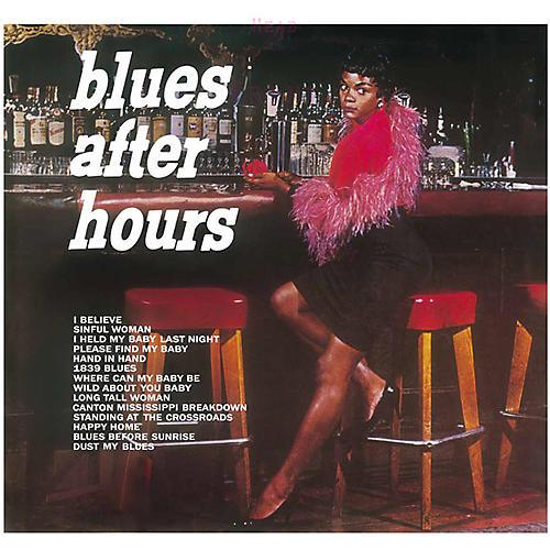 Alliance Elmore James - Blues After Hours