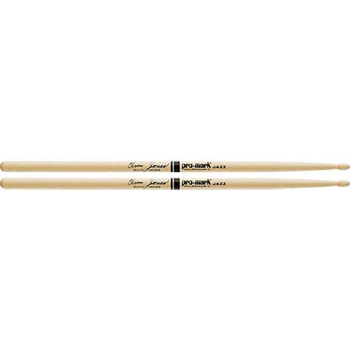 PROMARK Elvin Jones Autograph Series Drumsticks
