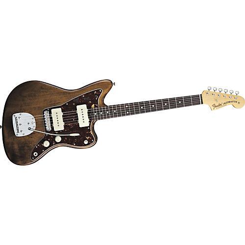 Fender Elvis Costello Signature Jazzmaster Electric Guitar