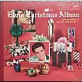 Alliance Elvis Presley - Elvis' Christmas Album thumbnail