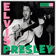 Elvis Presley - Elvis Presley Vinyl LP