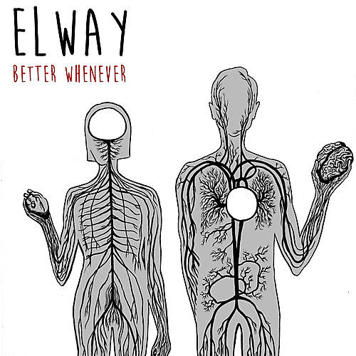 Alliance Elway - Better Whenever