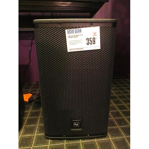 Electro-Voice Elx12p Powered Speaker