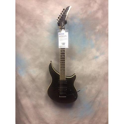 Epiphone Em2 Custom Prophecy Solid Body Electric Guitar