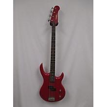 Epiphone Embassy Electric Bass Guitar