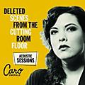 Alliance Emerald Caro - Deleted Scenes From Cutting Room Floor: Acoustic Sessions thumbnail