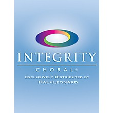 Integrity Music Emmanuel (with O Come Let Us Adore Him) SATB Arranged by Richard Kingsmore