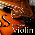 Best Service Emotional Violin thumbnail