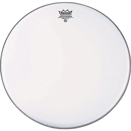 Remo Emperor Coated Drum Head