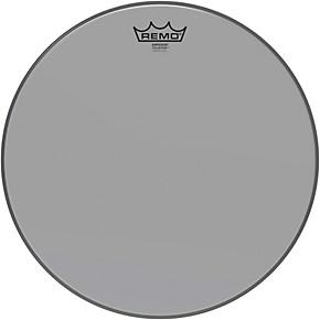 open box remo emperor colortone smoke drum head 16 in guitar center. Black Bedroom Furniture Sets. Home Design Ideas