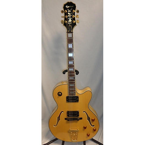 Epiphone Emperor Hollow Body Electric Guitar