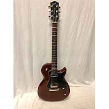 Godin Empire Mahogany HG RN Solid Body Electric Guitar