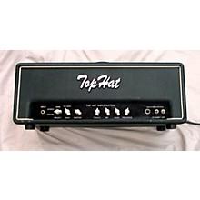 TopHat Emplexador T50EM Tube Guitar Amp Head