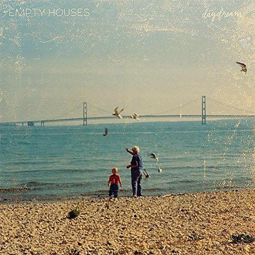 Alliance Empty Houses - Daydream