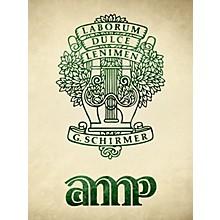 Associated Enchanted Garden (Piano Solo) Piano Solo Series Composed by Richard Danielpour