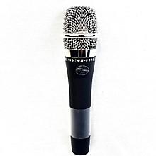 Blue Encore 100 Dynamic Microphone