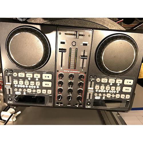 American Audio Encore 2000 DJ Player