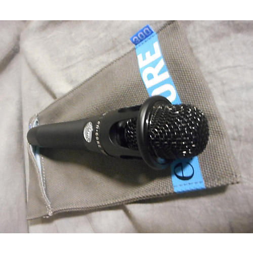 BLUE Encore 300 Dynamic Microphone