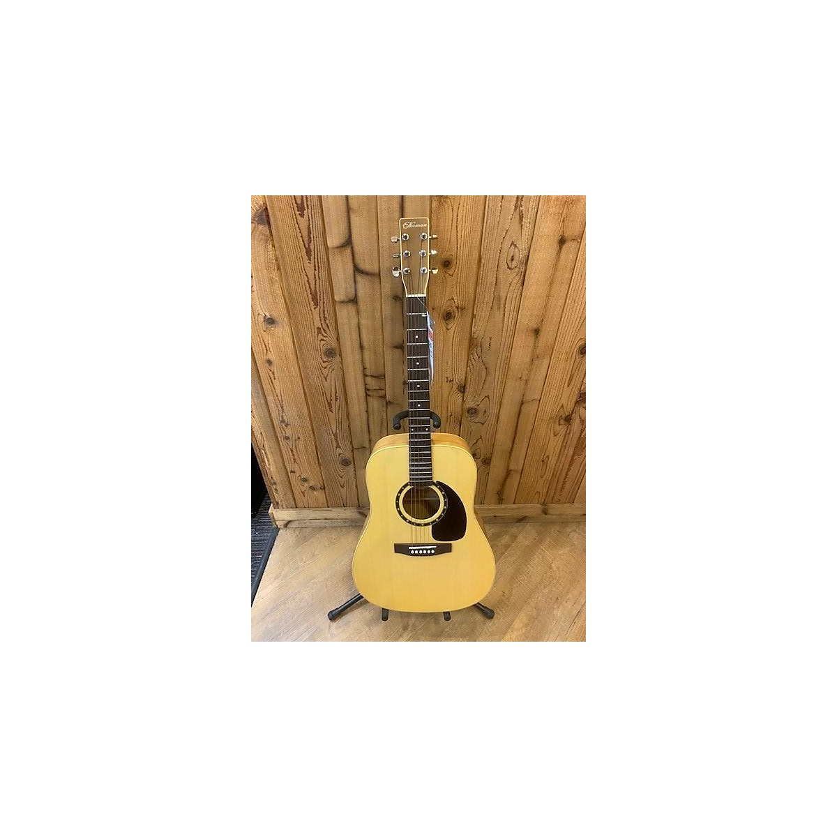 Norman Encore B20 Acoustic Guitar