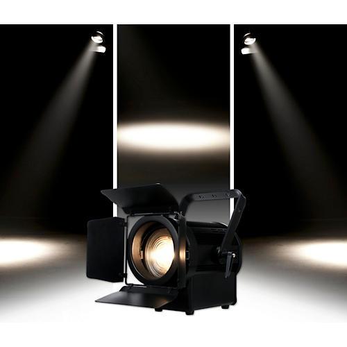 American DJ Encore FR15OZ Lighting Fixture with Barn Doors