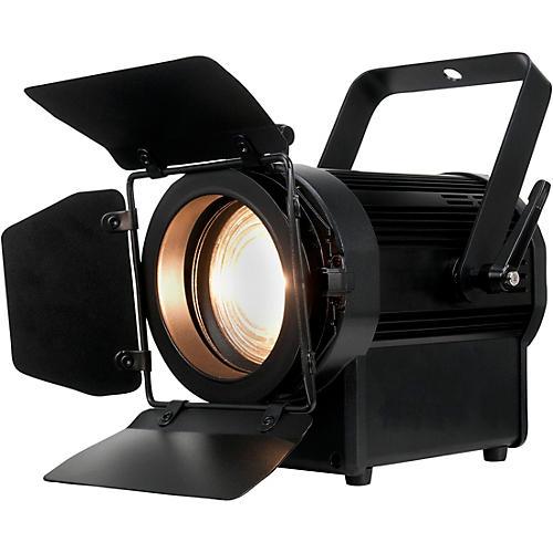 American DJ Encore FR50Z Lighting Fixture with Barn Doors