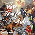 Alliance Endless Mike & Beagle Club - Saint Saul thumbnail