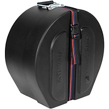 Enduro Snare Drum Case with Foam Black 6.5x13