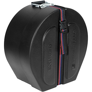 Humes and Berg Enduro Snare Drum Case with Foam by Humes & Berg