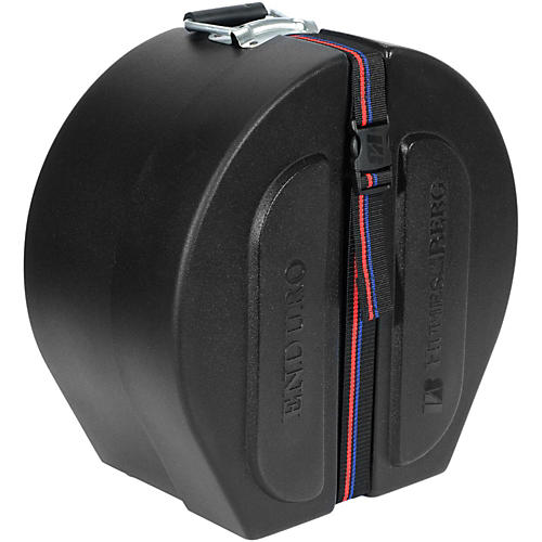 Humes & Berg Enduro Snare Drum Case with Foam