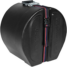 Enduro Tom Drum Case Black 10x14