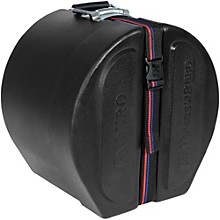 Enduro Tom Drum Case Black 12x15