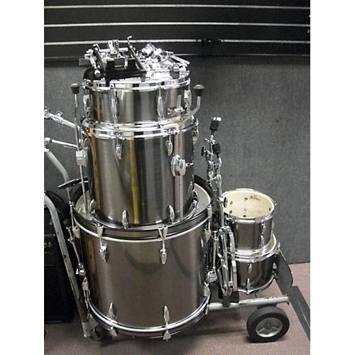 Gretsch Drums Energy Drum Kit