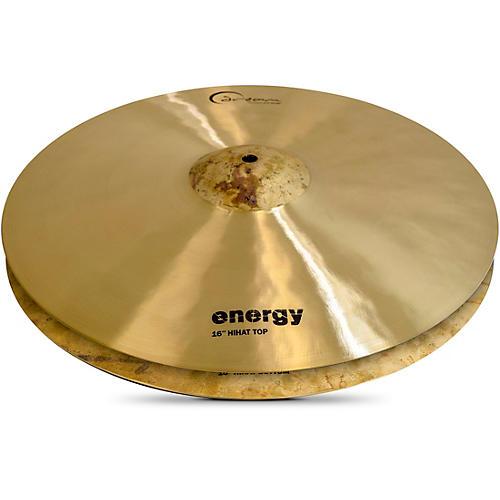 Dream Energy Hi-Hat