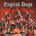 Alliance English Dogs - Invasion Of The Porky Men thumbnail