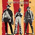 Alliance Ennio Morricone - Good The Bad The Ugly (Original Soundtrack) thumbnail