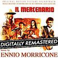 Alliance Ennio Morricone - Il Mercenario (Original Soundtrack) thumbnail