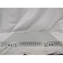 Apogee Ensemble FireWire Audio Interface